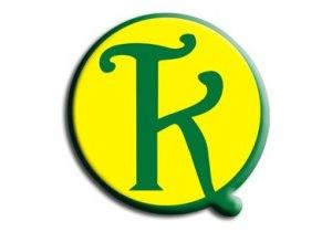 Κλουβοτεχνική Λογότυπο 2_2