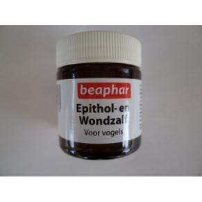 Beaphar Epithol (Αντιπαρασιτικη αλοιφη)