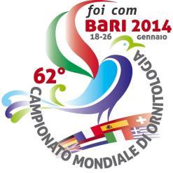 logo-bari-2014